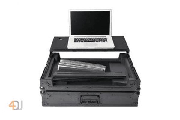 Magma Multi-Format Workstation XL Plus Case