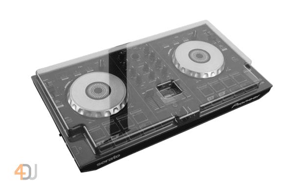 Decksaver Pioneer DDJ-SB3