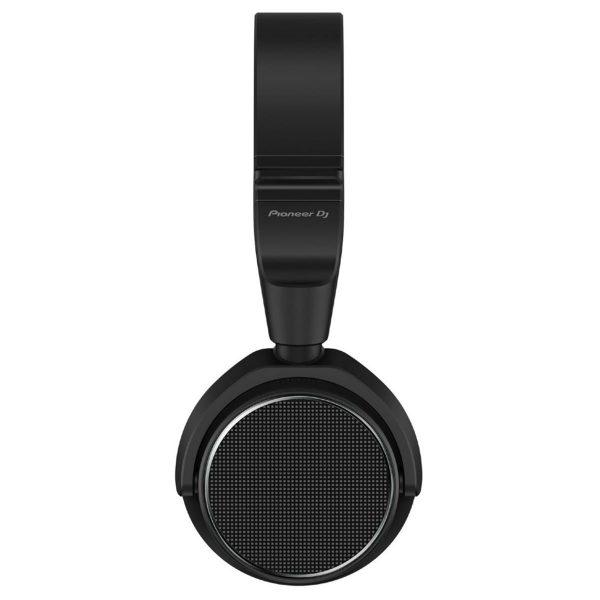 Pioneer HDJ-S7 Professional DJ Headphones