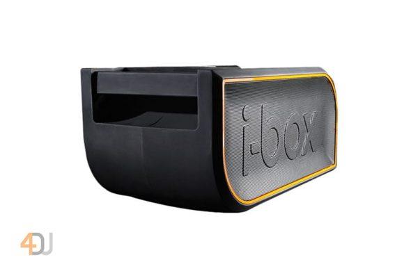 i-Box Max Bluetooth 30W Speaker with NFC