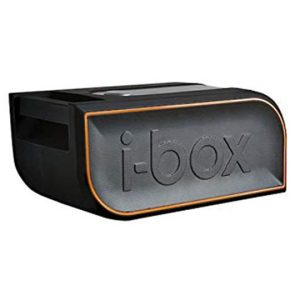 i-Box Max Bluetooth 30W Speaker with NFC