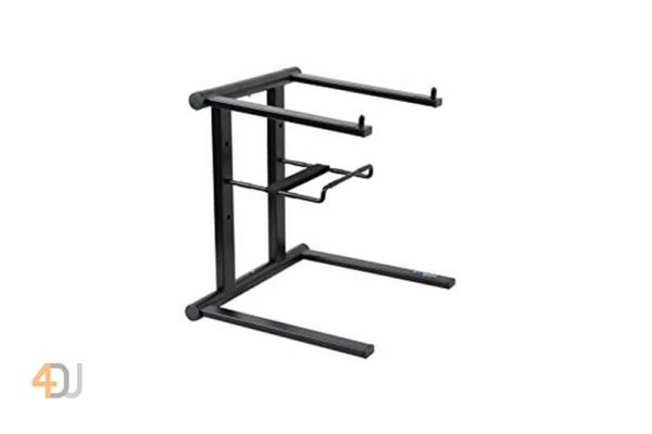 Novopro LS20 Laptop stand and bag