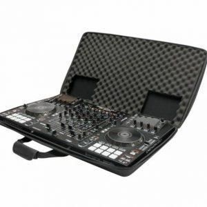 Magma CTRL Case Denon MCX8000