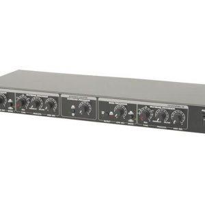 Citronic Ce22 Stereo Enhancer/exciter Signal Processor