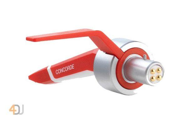 Ortofon Concorde Digital MKII DJ Turntable Cartridge