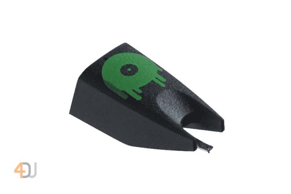 Ortofon Mk2 Mix Stylus Replacement Stylus for Ortofon Mix Cartridge