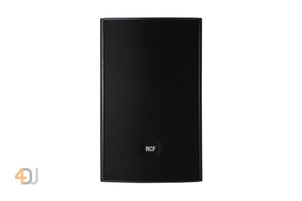 RCF 4PRO 2031-A Active 2-Way 1200 W Speaker