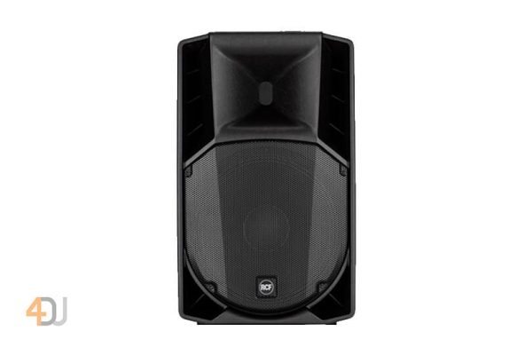 RCF ART 745-A Mk4 Digital Active PA Speaker