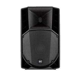 RCF ART 710A Mk4 Digital Active PA Speaker