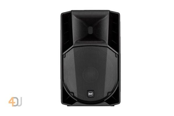 RCF ART 710A Mk4 Digital Active PA Speaker